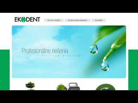www.ekodent.sk