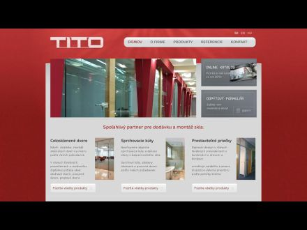 www.ti-to.sk