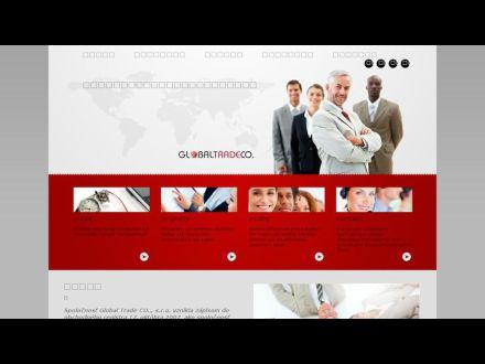 www.globaltradeco.eu