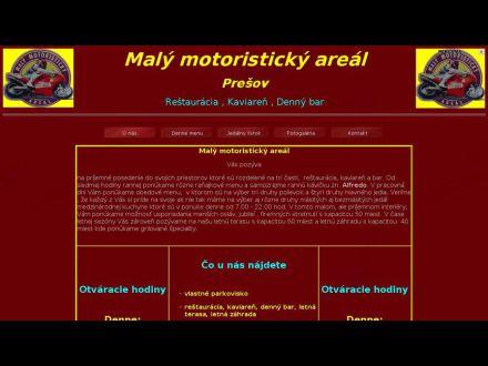 www.mmapresov.szm.com