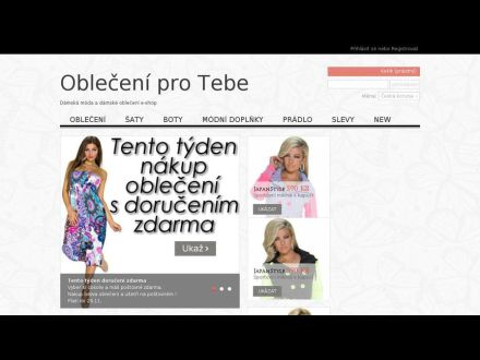 www.in-obleceni.cz