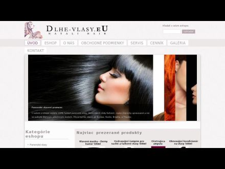 www.dlhe-vlasy.eu