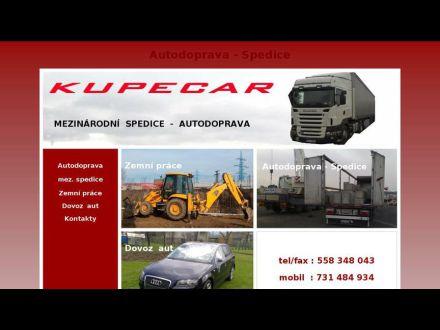 www.kupecar.cz