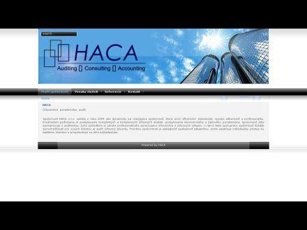 www.haca.sk