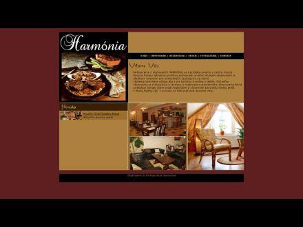 www.harmonia-revuca.sk