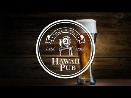 www.hawaiipub.sk