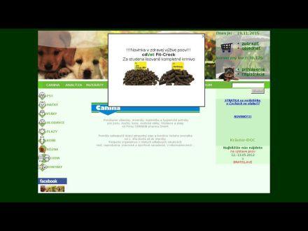 www.anivit.sk