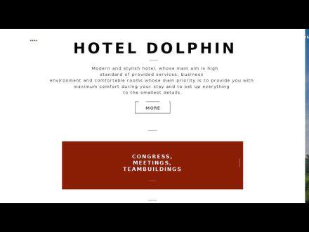 www.hoteldelfin.sk