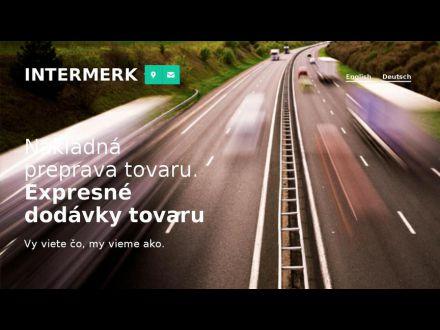 www.intermerk.sk