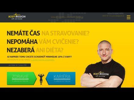 www.jansotak.sk