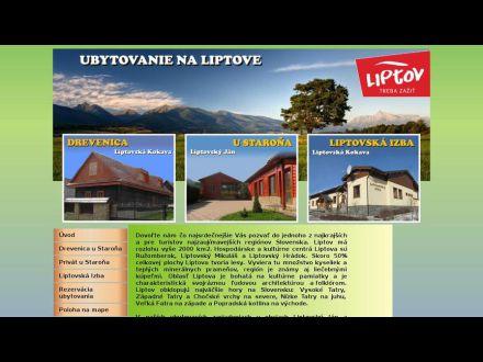 www.staron.yasky.sk