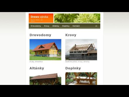 www.koliskaprirody.sk