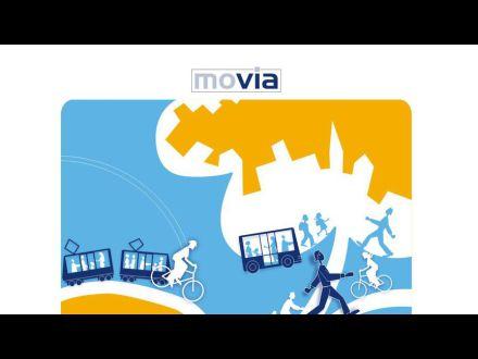 www.movia.sk