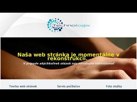 www.technologix.sk