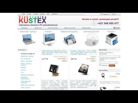 kustex-resellerweb.systemb2b.com