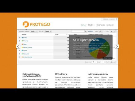 www.protego.sk