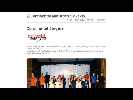 www.continentals.sk/continental-singers.html