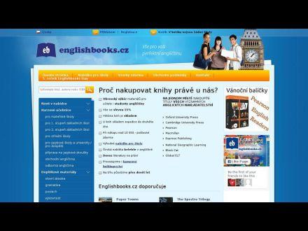 www.englishbooks.cz