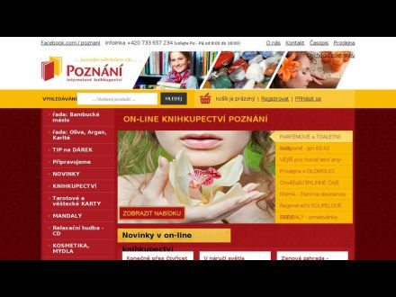 www.poznani-knihy.cz