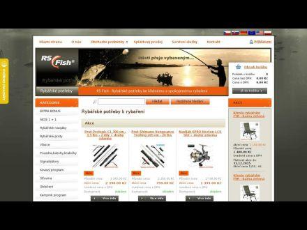 www.rybarskepotreby-shop.sk