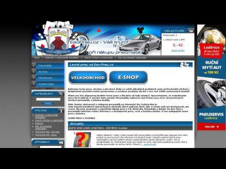www.eso-pneu.cz