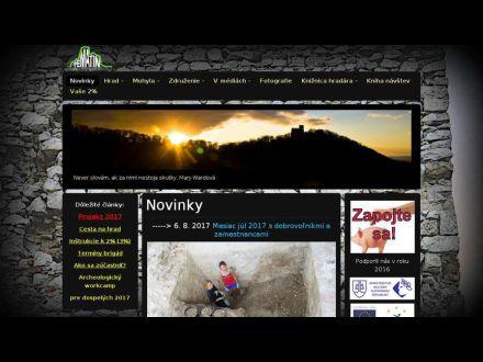 www.tematin.eu