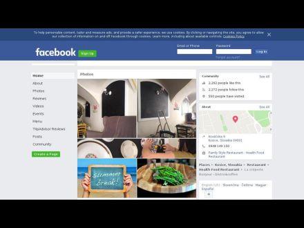 www.facebook.com/La-cr%C3%AAperie-Bonjour-palacink%C3%A1re%C5%88-409870999171118/