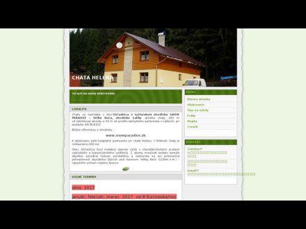 www.helena.sk