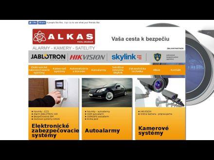 www.alkas.sk