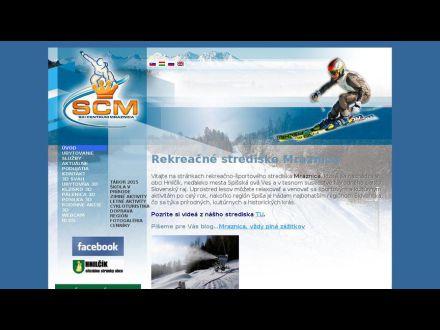 www.scm.sk