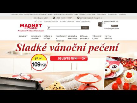 www.magnet-3pagen.cz