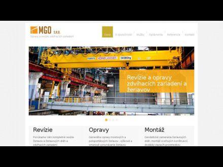 www.mgo.sk