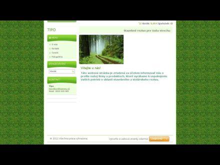 www.tipo.webnode.sk