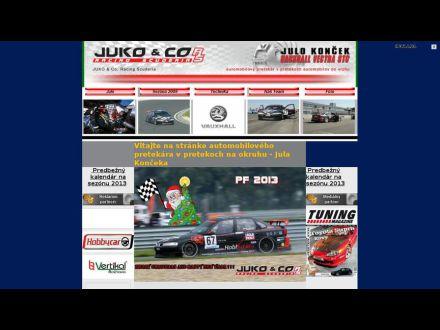 www.juko.rs.szm.com
