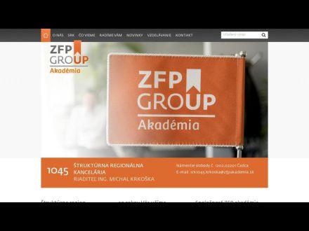 www.zfp-krkoska.sk