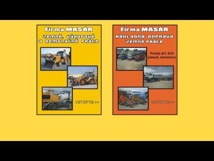 www.masartn.sk