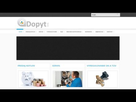 www.dopyt-trencin.sk