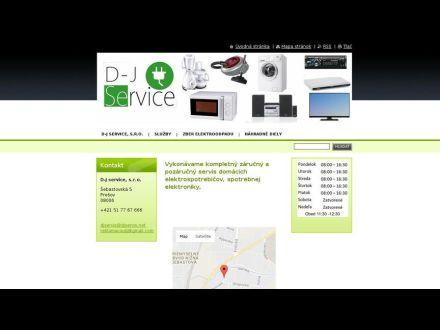 www.djservis.net