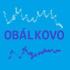 Obalkovo.sk