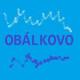 Obalkovo.sk, IČO: 37290771