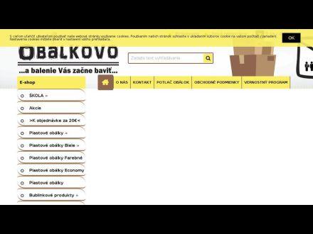www.obalkovo.sk/