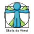 Základná a materská škola da Vinci