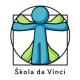 Základná a materská škola da Vinci, IČO: 71341137