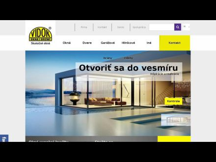 www.sk.vidok.com