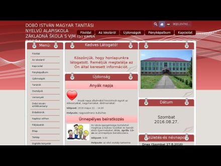 www.zsvslemence.edupage.org