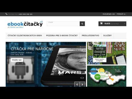 www.ebookcitacky.sk