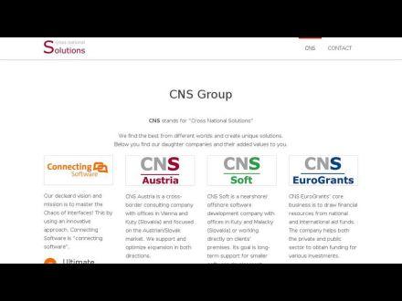 www.cn-s.eu