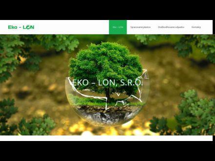 www.ekolon.sk