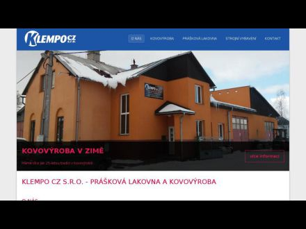 www.klempocz.cz