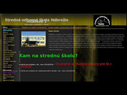 www.soustavnr.edu.sk